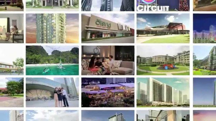22 best asmara quezon city images on pinterest quezon for Terrace 45 quezon city