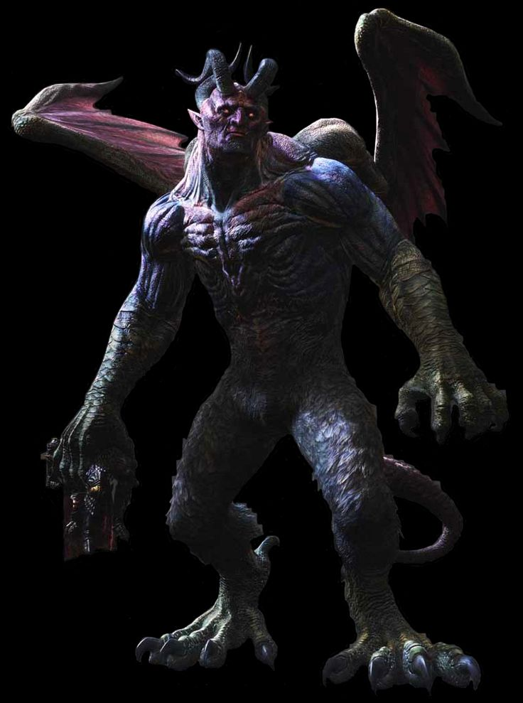 24 best Dragons Dogma images on Pinterest | Dragons, Dragon's ...