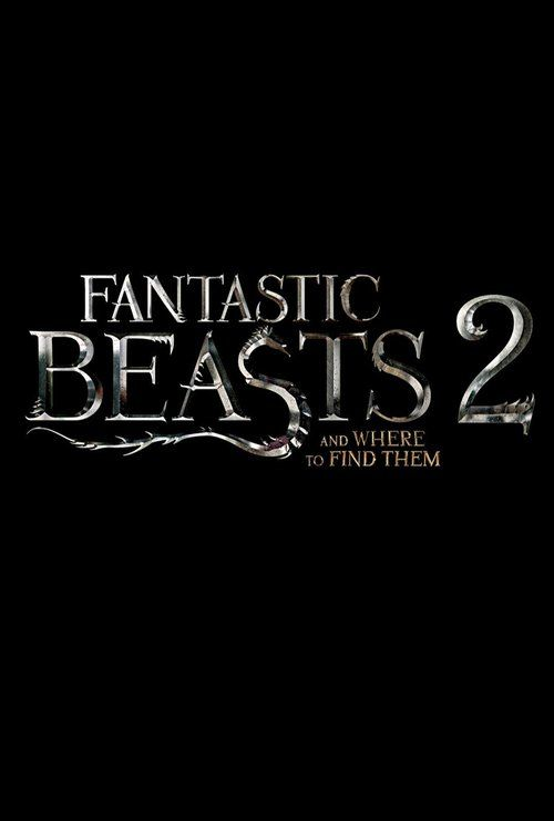 Watch~ Fantastic Beasts and Where to Find Them 2 Full Movie for Free