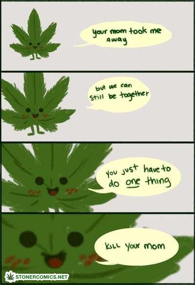 4/20 Humor - The Best Weed Jokes and Memes for 4/20