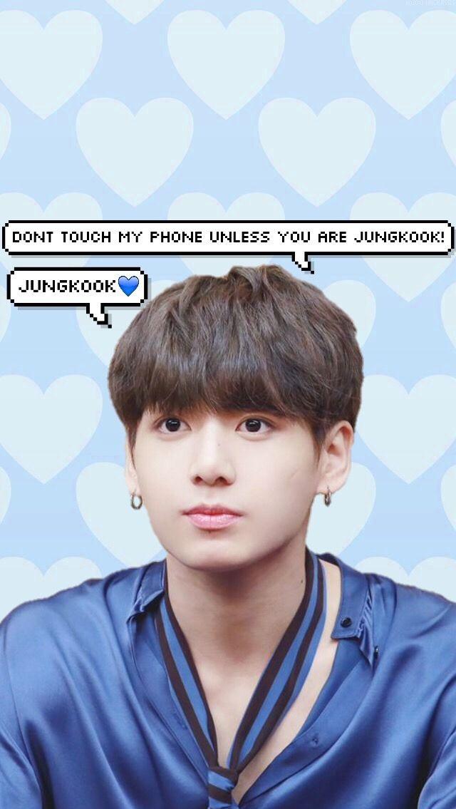 Bts Jungkook Wallpaper Tumblar Pinterest Bts Bts Jungkook