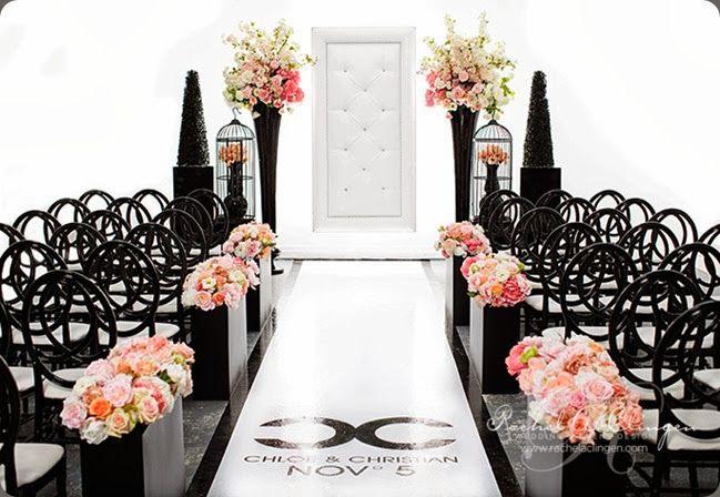 intimate ceremony Wedding-Flowers-99-Sudbury-Toronto  Rachel A. Clingen Wedding & Event Design and visual cravings photo