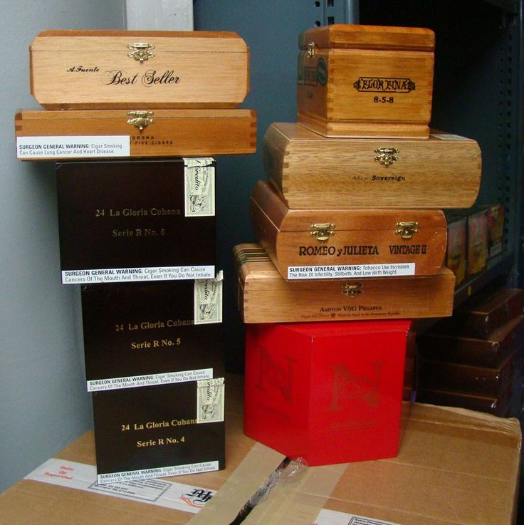 1000 ideas about empty cigar boxes on pinterest cigar for Cigar boxes for crafts
