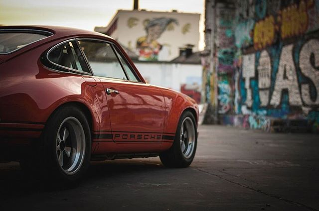 amazing Backfisch shot by @schaefer.pictures - car is for sale!  #becauseartcar #rooshers #r #stance #Porsche #outlaw #düsseldorf #911 #356 #cars #classic #vintage #oldschool #skateboarding #surfing #inspirationiseverywhere  #onassisporsches #rooshers #newgeneration #createordie #porscheoutlaw #Porsche911 #Porsche #thinkitbuildit #porsche356 #stanceworks #luftgekuhlt #luftgekühlt #vans #mykindofcool #becauseracecar #becauseartcar #heckmotorsportwagen