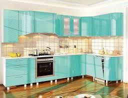 Картинки по запросу бирюзовая кухня