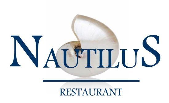 Nautilus Restaurant (Formerly Ciao) | Dublin Restaurant - Reviews, Menu and Dining Guide Malahide