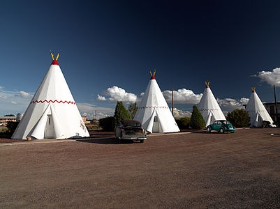 Wigwam Motel, Holbrook, AZRoute66, Hotels Route, Wigwam Motel, Wigwam Hotels, Route 66, Places, Arizona Roadtripusa, Wigwam Village, Historical Route