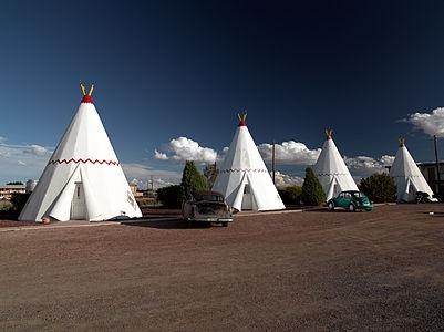 Wigwam Motel, Holbrook, AZ: Route66, Wigwam Motel, Arizona, Wigwam Hotel, Route 66, Travel, Wigwam Village