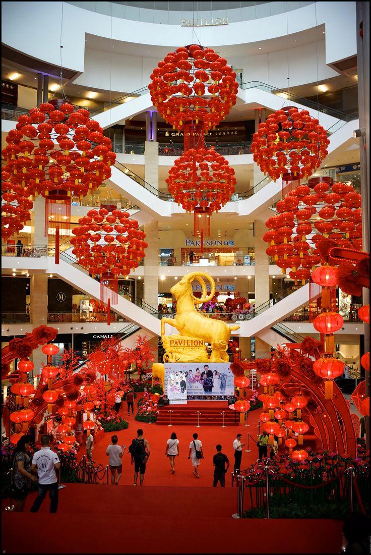 Ghim của Jax Nguyễn trên Lunar New Year decoration_Part 1 ...