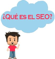 ¿Qué es la Optimización On-Site? #AnalizoTuWeb http://blgs.co/qQS6Q1