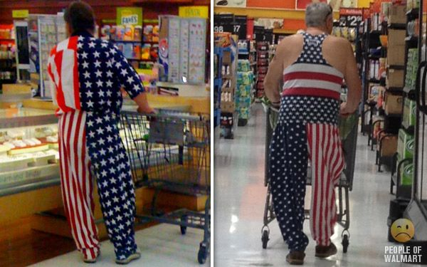 Who would you rather take a roundhouse kick to the face ...