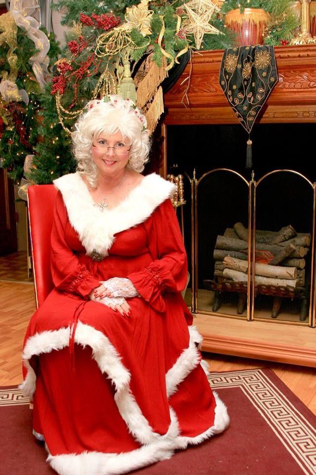 Amazoncom Lifetime 12 Films Of Christmas DVD
