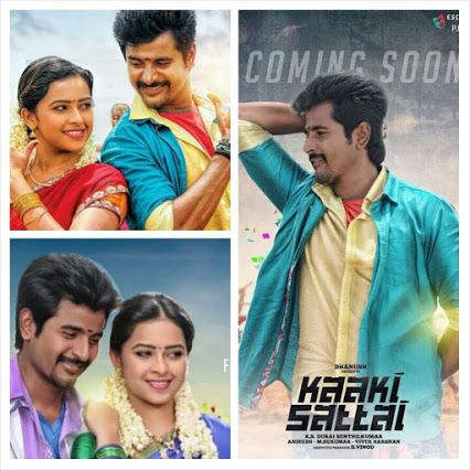 rajini murugan video songs hd 1080p blu-ray  netflix