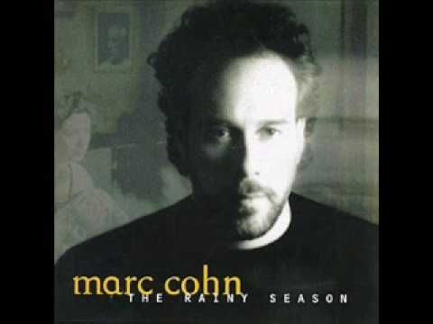 """""""The Things You've Handed Down"""" by Marc Cohn  Great song by a great singer!  #fatherdaughterdance #wedding"""