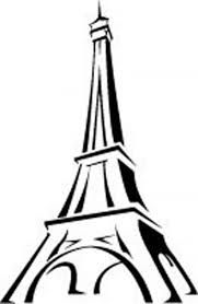 Love love love this  My Eiffel Tower obsession  Want it
