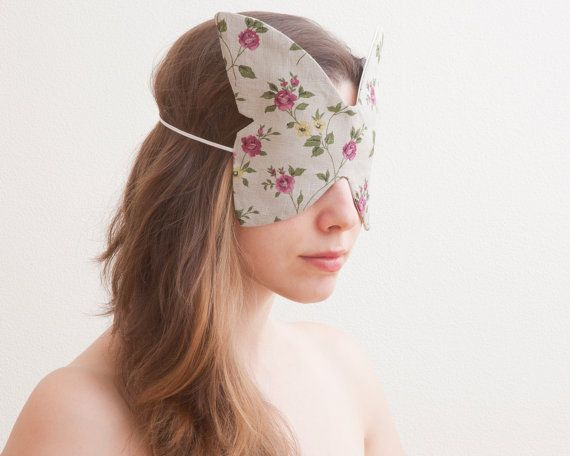 Hey, I found this really awesome Etsy listing at https://www.etsy.com/listing/243469090/butterfly-mask-travel-sleep-mask-unique