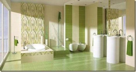 baños de casas modernas - Buscar con Google