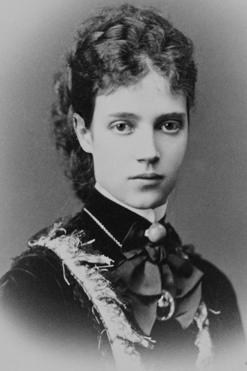 Empress Marie Feodorovna. Princess Dagmar first entered the world of Russian royalty through her engagement to the Russian heir, Grand Duke Nicholas Alexandrovich. But tragedy struck Dagmar when the Tsarevich suddenly fell sick and died in 1865. Dagmar then got engaged to his younger brother, the Grand Duke Alexander – the future Tsar Alexander III of Russia