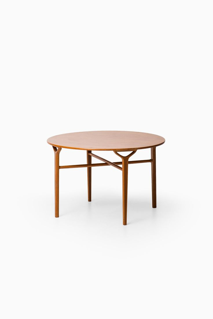 12 Best Tables Chairs Images On Pinterest Tray Tables  # Muebles Jean Gobert