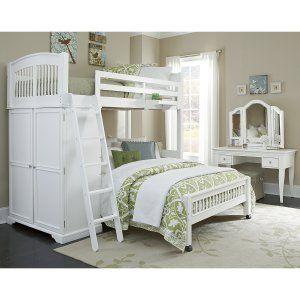Kids Bunk & Loft Bed Buying Guide