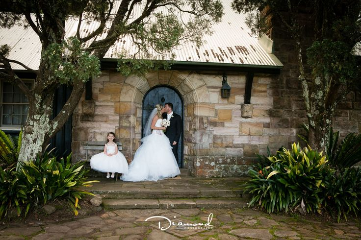 Wollongong Images