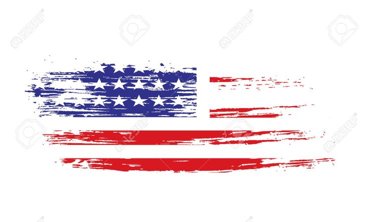 tattered american flag tattoo designs - Google Search