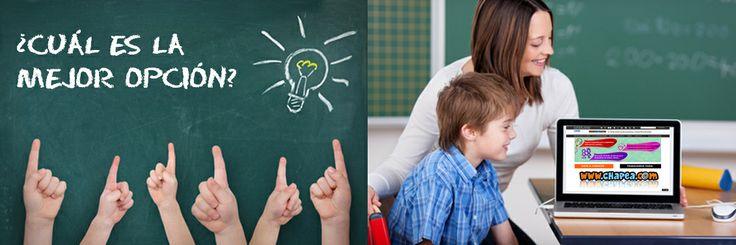 Productos para colegios: Máquinas para hacer chapas, #manualidades, talleres con niños, chapas para fin de curso, para recaudar fondos... www.chapea.com