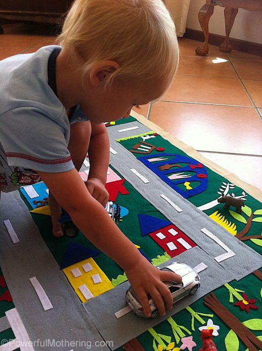 17 Best Ideas About Play Mats On Pinterest Soft Tiles