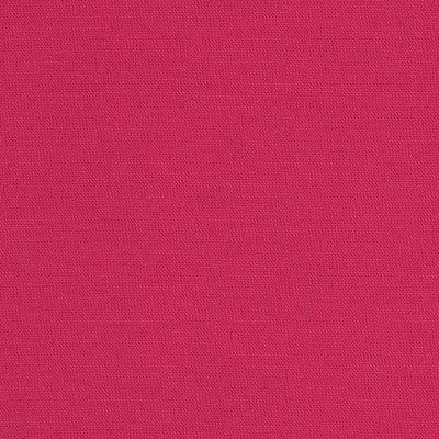 Kona Cotton Azalea Pink