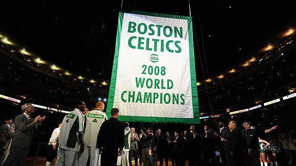 2008 champs