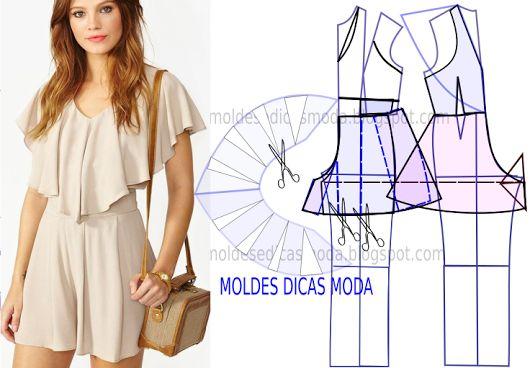 Moda por Medida