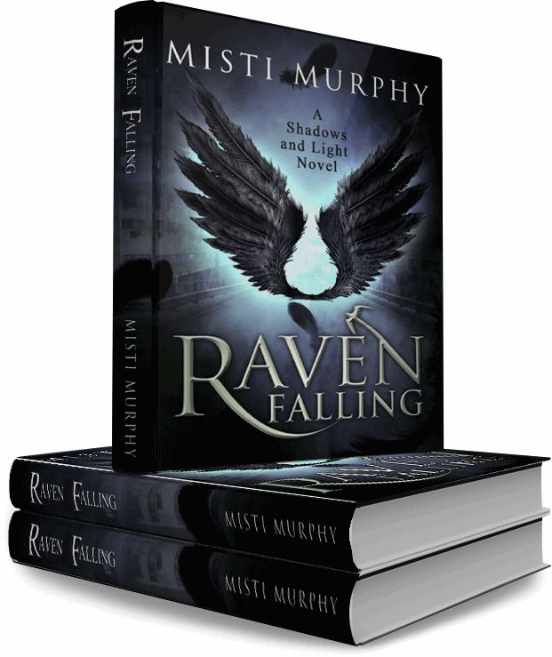 http://www.fictiondreams.com/2014/06/cover-reveal-raven-falling-by-misti.html