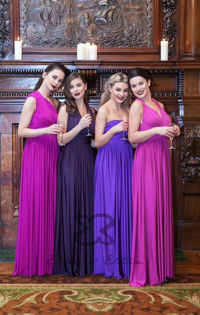 32 best Bridesmaid Dresses images on Pinterest   Bridesmaid, Brides ...