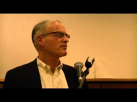 "Norman Finkelstein at UWindsor: ""How to Solve the Israel-Palestine Conflict"" - Part 2 - http://www.thehowto.info/norman-finkelstein-at-uwindsor-how-to-solve-the-israel-palestine-conflict-part-2/"