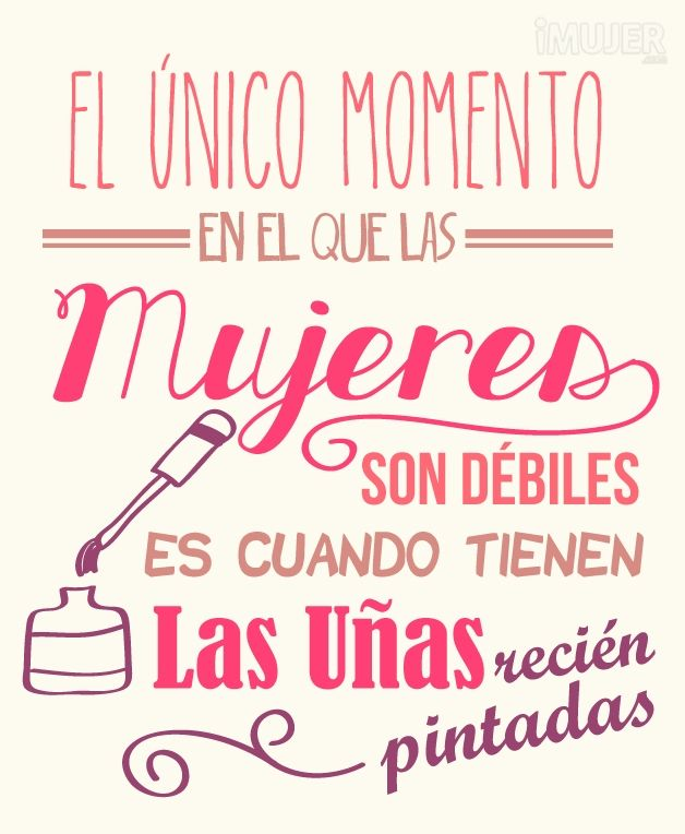 #mujer #frases