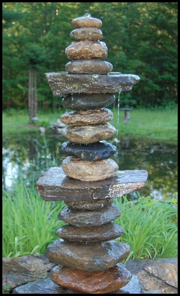 Best images about stone sculptures on pinterest
