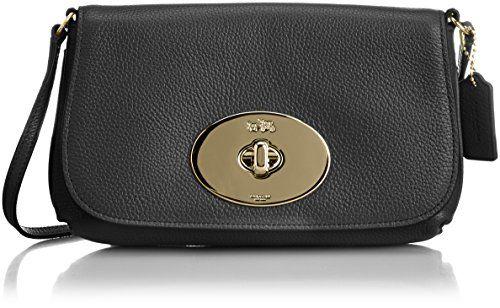 New Coach Women's Handbag Pebbled Leather Crossbody Purse 52896 online. Find great deals on CATSEYE LONDON Handbags from top store. Sku gqzw99110qghf88253