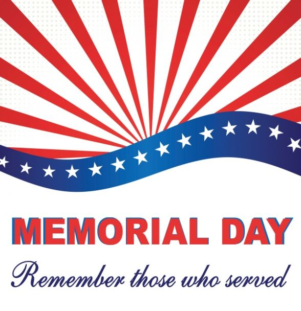 17 best ideas about happy memorial day on pinterest for Memorial day weekend ideas
