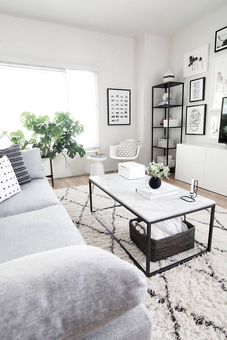 Top 7 Interior Design Styles Explained 2018 The Definitive Guide