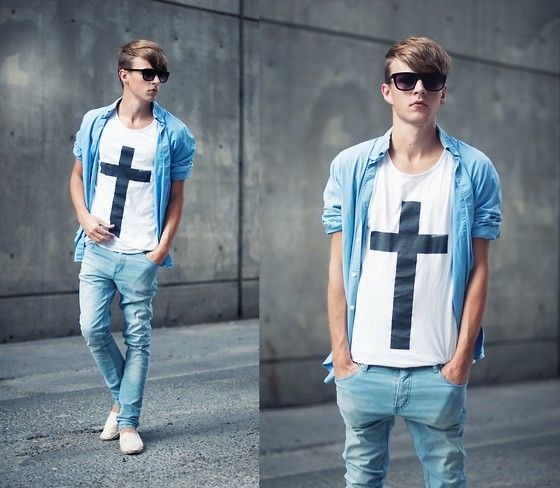 38 best For the Guys images on Pinterest | Cheap monday, Mondays ...