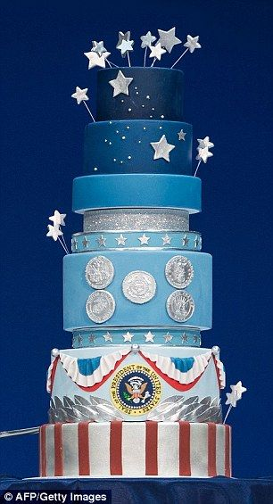 173 best Duff Goldman The Ace of Cakes images on Pinterest Charm