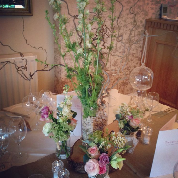 Wedding Flowers Plymouth : Best images about vip flowers floral work on