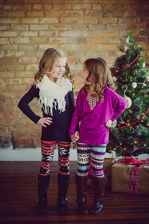 Little Girls Dolman Long Sleeve Tops- Purple. Ryleigh Rue Clothing. Mommy & Me Matching Outfit Boutique.