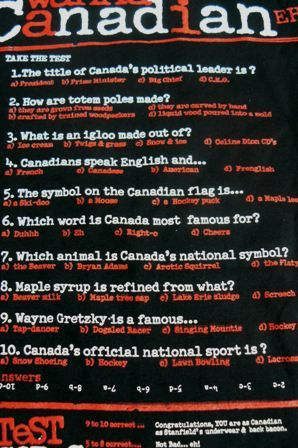 canada eh - Google Search