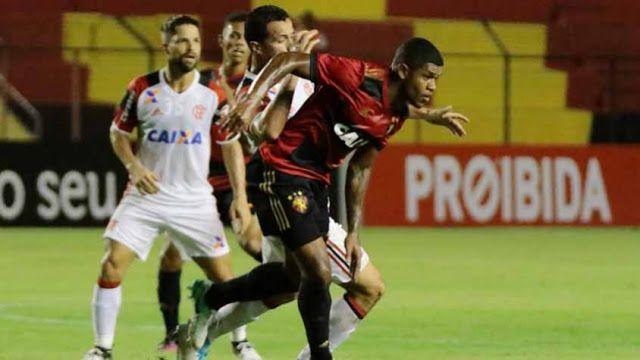 'Flamengo perdeu sua essência de ser ofensivo'