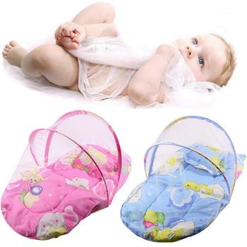 Baby Crib Netting Bed //Price: $15.00 & FREE Shipping // #‎kid‬ ‪#‎kids‬ ‪#‎baby‬ ‪#‎babies‬ ‪#‎fun‬ ‪#‎cutebaby #babycare #momideas #babyrecipes  #toddler #kidscare #childcarelife #happychild #happybaby