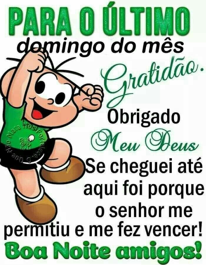 Pin de Silvana Rodrigues em Deus é fiel | Boa noite amigos, Boa noite, Mensagem para amigas