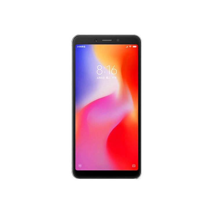 قیمت گوشی شیائومی ردمی 6 ای Xiaomi Redmi 6a لمسی ها Iphone Xiaomi Electronic Products
