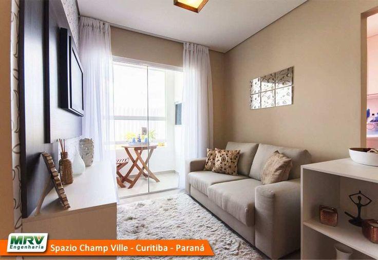 sala-apartamento-decorado-pequeno (4)