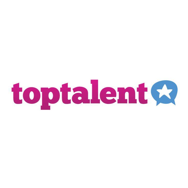 Kariyerin için ihtiyacın olan her şey burada! İş ilanları, staj, yetenek programları, networking, kariyer tavsiyeleri, etkinlikler...